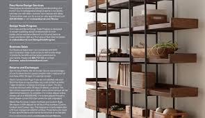 Home Design Companies In India by Shelving Great Shelf Company Johannesburg Infatuate Shelf