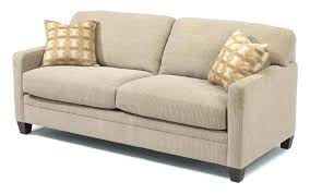 Small Sectional Sleeper Sofa Small Sectional Sleeper Sofa Lauermarine