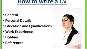 how to do the reference section of a resume