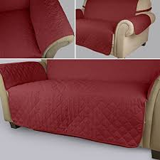 protection canapé chien canapé et fauteuils canapés et fauteuils