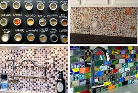 upcycled kitchen ideas upcycled kitchen ideas at home and interior design ideas