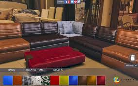 home design ar home ar designer android apps on google play