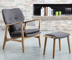 Scandinavian Style Armchair Scandinavian Style With Icon By Design Permanent Procrastination