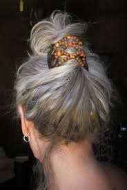 gray hair styles for at 50 image result for long grey hairstyles for women over 50 http