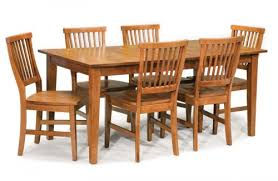 Arts And Crafts Dining Room Furniture Arts And Crafts Dining Room Sets