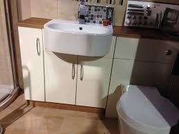 Fitted Bathroom Furniture Uk by Bathroom Showroom Trade Interiors Trade Interiors