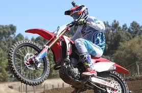 trials and motocross news on board with cole seely trials and motocross news