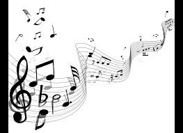 small music notes tattoos design tattoostattoos net u2013 images for