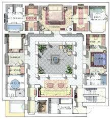 moroccan riad floor plan moroccan house plans ground floor moroccan riad house plans