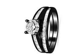 ring meaning black wedding rings meaning the symbol of a strong relationship
