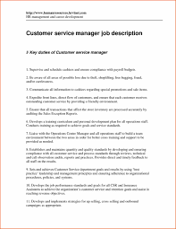 Resume Samples In Sales And Customer Service by Customer Service Resume Samples Event Planning Customer Customer