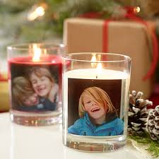 Personalize Candles Photo Gallery Candle Custom Candles Shutterfly