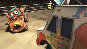 monster truck videos 2010 image pixar cars toons monster truck mater jpg pixar wiki