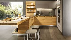 kitchen design wood new european kitchen designs 2018