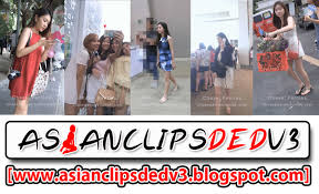 asianclipded blogspot|