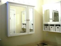 small bathroom medicine cabinets bathroom medicine cabinets with lights bathroom medicine cabinets