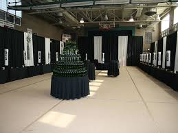 chicago tent rental party rental chicago suburbs aaa rental system