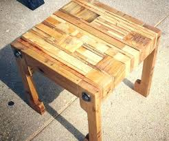 unfinished wood coffee table legs unfinished wood coffee table unfinished wood coffee table legs
