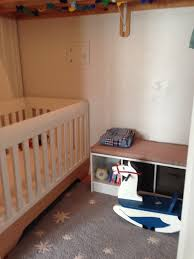 baby in a one bedroom apartment baby in one bedroom apartment home furniture design