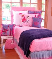 twin bedding girl bedding archives home inspiration ideas