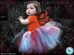 beautiful baby wallpapers free group 66