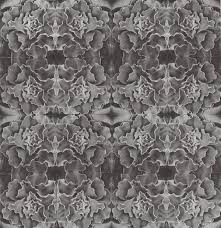 creative pattern photography patterns for creative regeneration stylepark