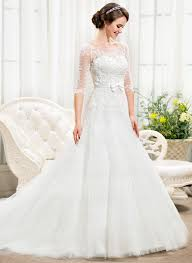 chapel wedding dresses chapel wedding dress luxury brides bridal bliss