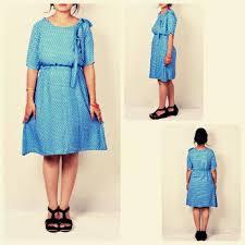ladies western dresses designer ladies printed dresses manufacturer