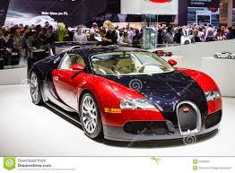 bugatti chiron red frankfurt sept 2015 bugatti chiron vision gran turismo