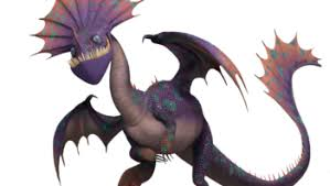 hobblegrunt train dragon wiki fandom powered wikia