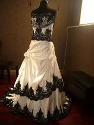 cheap dresses by tony bowls buy quality dress coco directly from