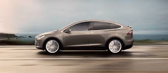 lexus suv consumer reports tesla is named u0027top american car brand u0027 by consumer reports audi