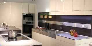 Home Hardware Design Showroom Kitchens Boston
