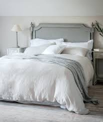 Duvet Covers Grey And White Grey And White Duvet Covers Duvet Covers Grey And White King Size