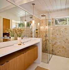 Bathroom Remodel Examples House Plans And More - How to design a bathroom remodel