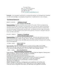 cashier resume template restaurant cashier resume resume cashier duties exle cashier