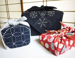 japanese gift wrapping 91 japanese gift wrap fashion latest design japanese gift