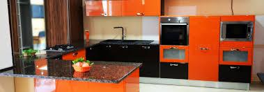 plus cuisine moderne cuisines casa plus tunisie