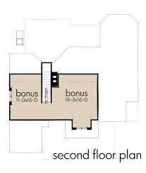 craftsman floor plan craftsman style house plan 3 beds 2 baths 1421 sq ft plan 120