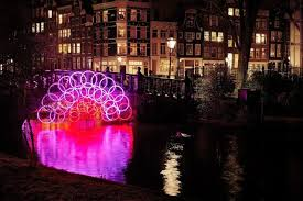 the lights fest ta 2017 amsterdam light festival 2018 2019 call for concepts architectural