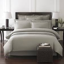 Choosing Bed Sheets by Tips On Choosing Hypoallergenic Bedding Materials Overstock Com