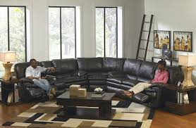 L Shaped Sectional Sofa With Chaise Sofas Wonderful Sectional Sofa With Chaise Chaise Sofa Blue