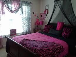 Zebra Bedroom Decorating Ideas Zebra Decor For Bedroom Delightful Zebra Print Room Decor Walmart