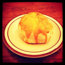 knishes online hot potato knish canter s deli view online menu and dish photos