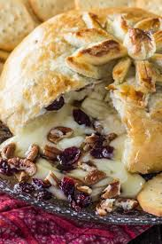 best 25 baked brie puff pastry ideas on recipe for