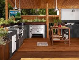 59 best backyard kitchens images on pinterest outdoor kitchens