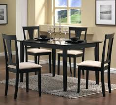 dining room furniture for sale in pretoria set toronto chairs