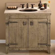 19 best country bathroom vanities images on pinterest country b