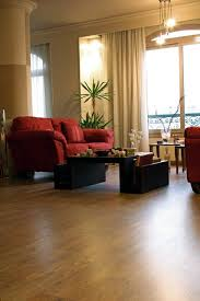 expensive hardwood flooring knowledge