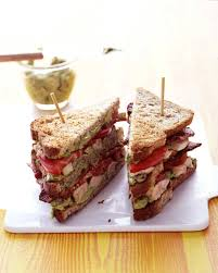 martha stewart thanksgiving turkey recipe favorite sandwich recipes martha stewart